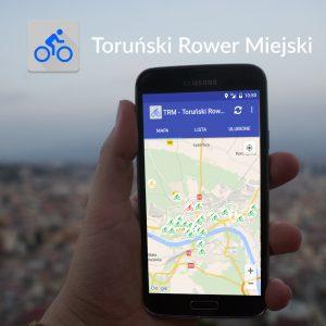 trm-torunski-rower-miejski