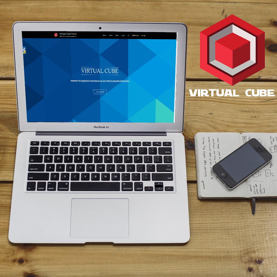 virtual-cube-toruń-vr