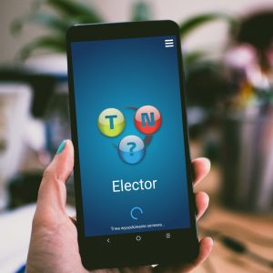 elector-android